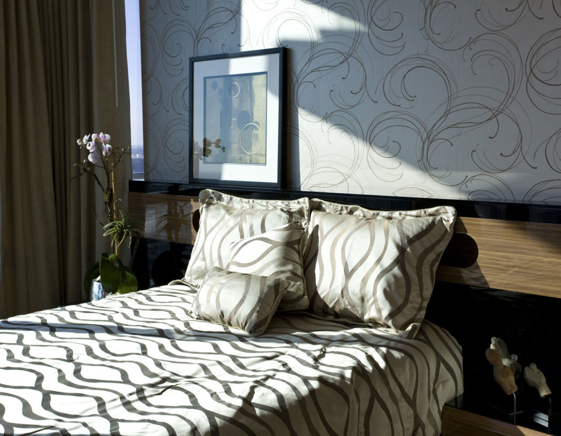 Jade Ocean Penthouse by Pfuner Design (19)