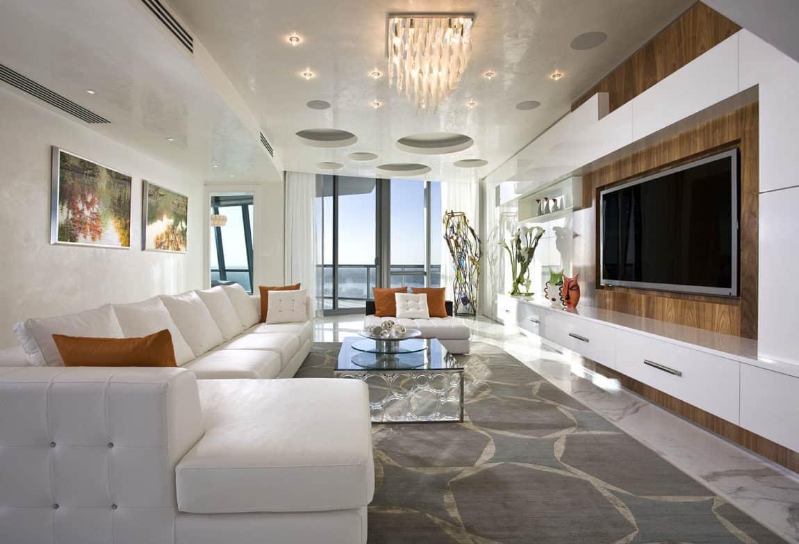 Jade Ocean Penthouse 2 by Pfuner Design (2)