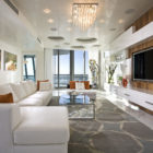 Jade Ocean Penthouse 2 by Pfuner Design (2)