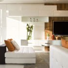Jade Ocean Penthouse 2 by Pfuner Design (3)