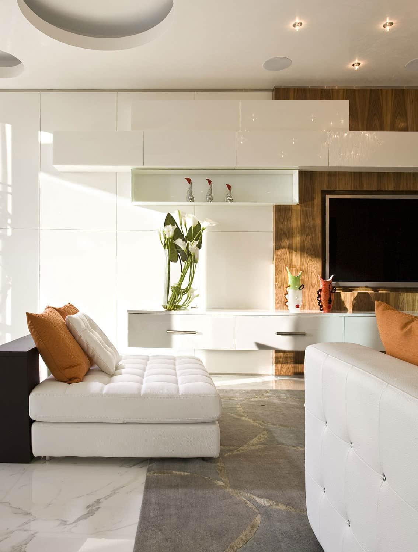 Jade Ocean Penthouse 2 by Pfuner Design (3)