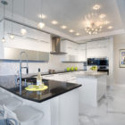 Jade Ocean Penthouse 2 by Pfuner Design (4)