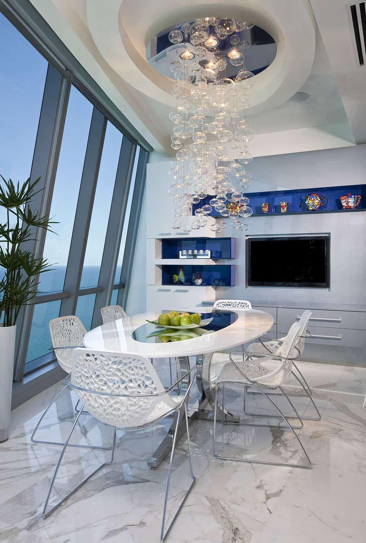 Jade Ocean Penthouse 2 by Pfuner Design (5)