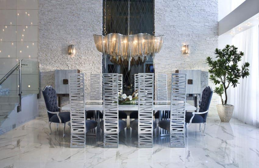 Jade Ocean Penthouse 2 by Pfuner Design (6)