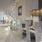 Jade Ocean Penthouse 2 by Pfuner Design (7)