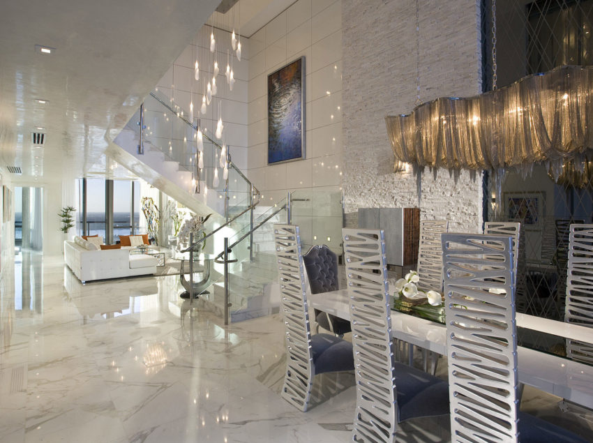 Jade Ocean Penthouse 2 by Pfuner Design (7)