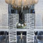 Jade Ocean Penthouse 2 by Pfuner Design (8)