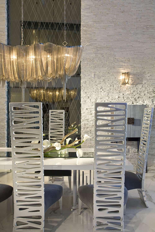 Jade Ocean Penthouse 2 by Pfuner Design (9)