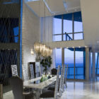 Jade Ocean Penthouse 2 by Pfuner Design (10)