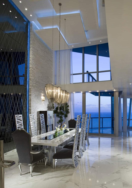 Jade Ocean Penthouse 2 by Pfuner Design (10)