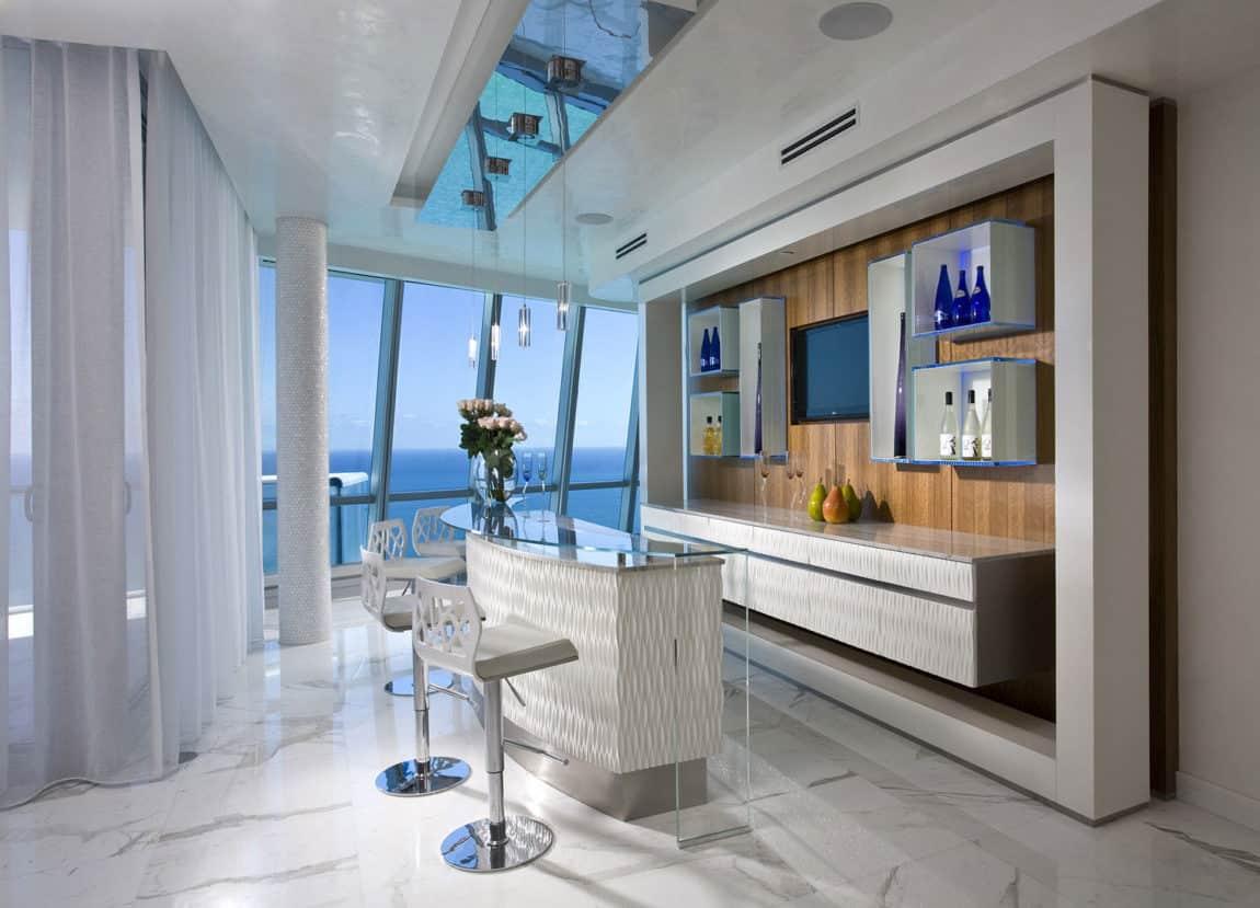 Jade Ocean Penthouse 2 by Pfuner Design (11)