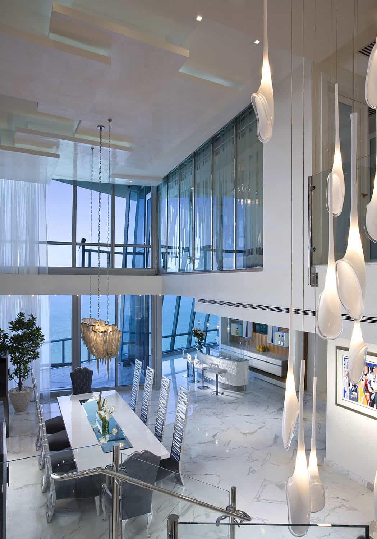 Jade Ocean Penthouse 2 by Pfuner Design (12)