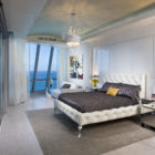 Jade Ocean Penthouse 2 by Pfuner Design (15)