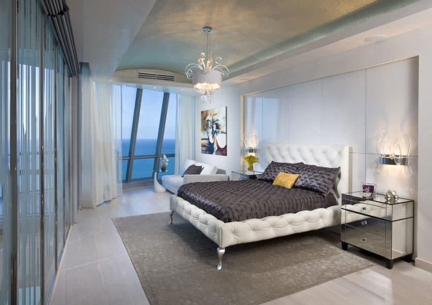 Jade Ocean Penthouse 2 by Pfuner Design (15)
