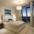 Jade Ocean Penthouse 2 by Pfuner Design (16)