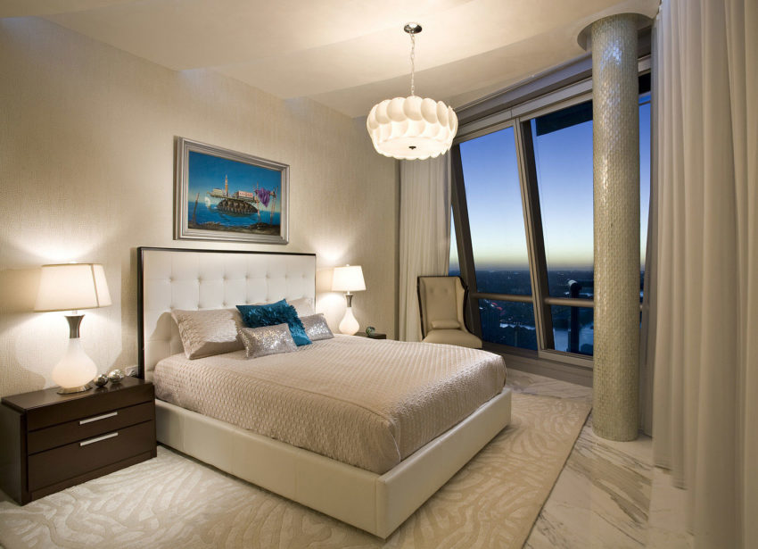 Jade Ocean Penthouse 2 by Pfuner Design (16)