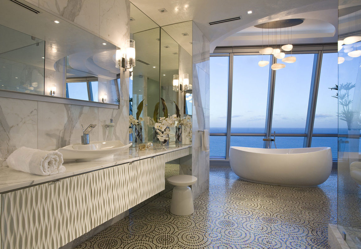 Jade Ocean Penthouse 2 by Pfuner Design (17)