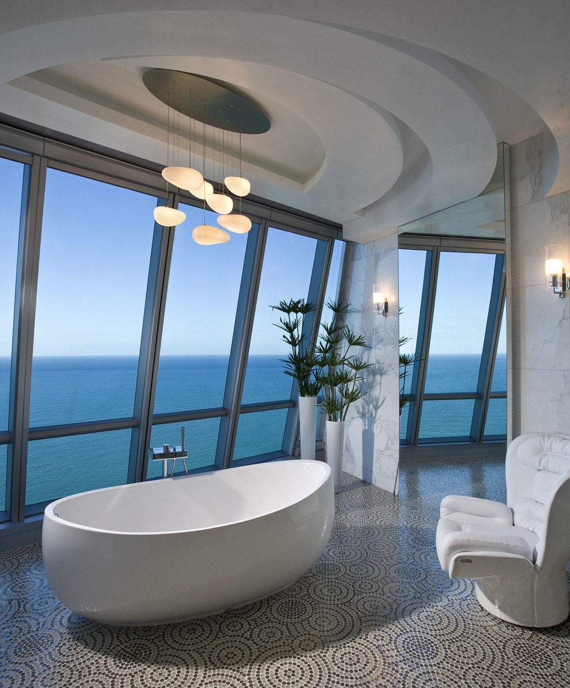 Jade Ocean Penthouse 2 by Pfuner Design (18)