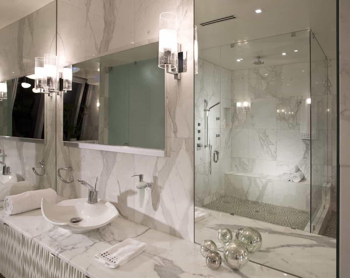 Jade Ocean Penthouse 2 by Pfuner Design (19)