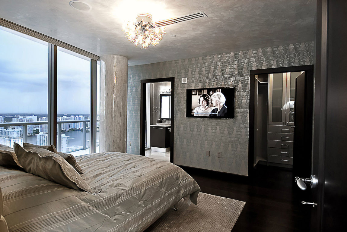 Jade Ocean Penthouse by Pfuner Design (20)