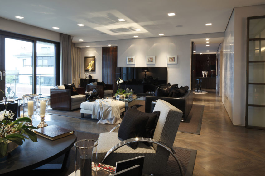 Kensington Place by Casa Forma (15)