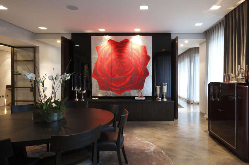Kensington Place by Casa Forma (13)