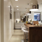 Kensington Place by Casa Forma (9)