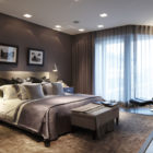 Kensington Place by Casa Forma (7)