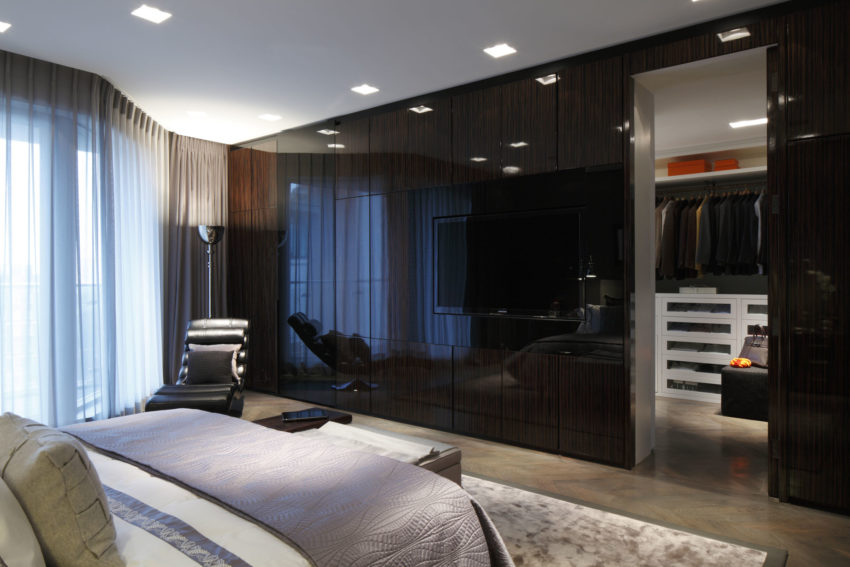 Kensington Place by Casa Forma (6)