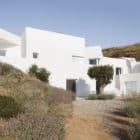 Ktima House by Camilo Rebelo & Susana Martins (1)