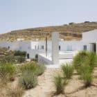 Ktima House by Camilo Rebelo & Susana Martins (2)