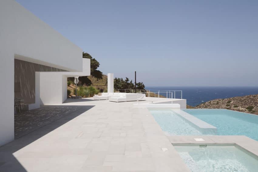 Ktima House by Camilo Rebelo & Susana Martins (3)
