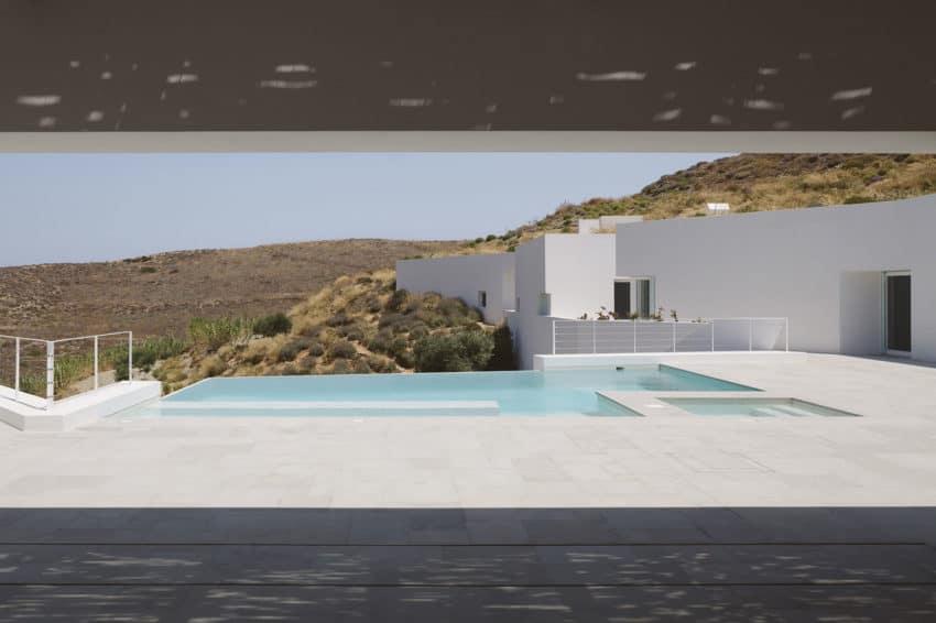 Ktima House by Camilo Rebelo & Susana Martins (4)
