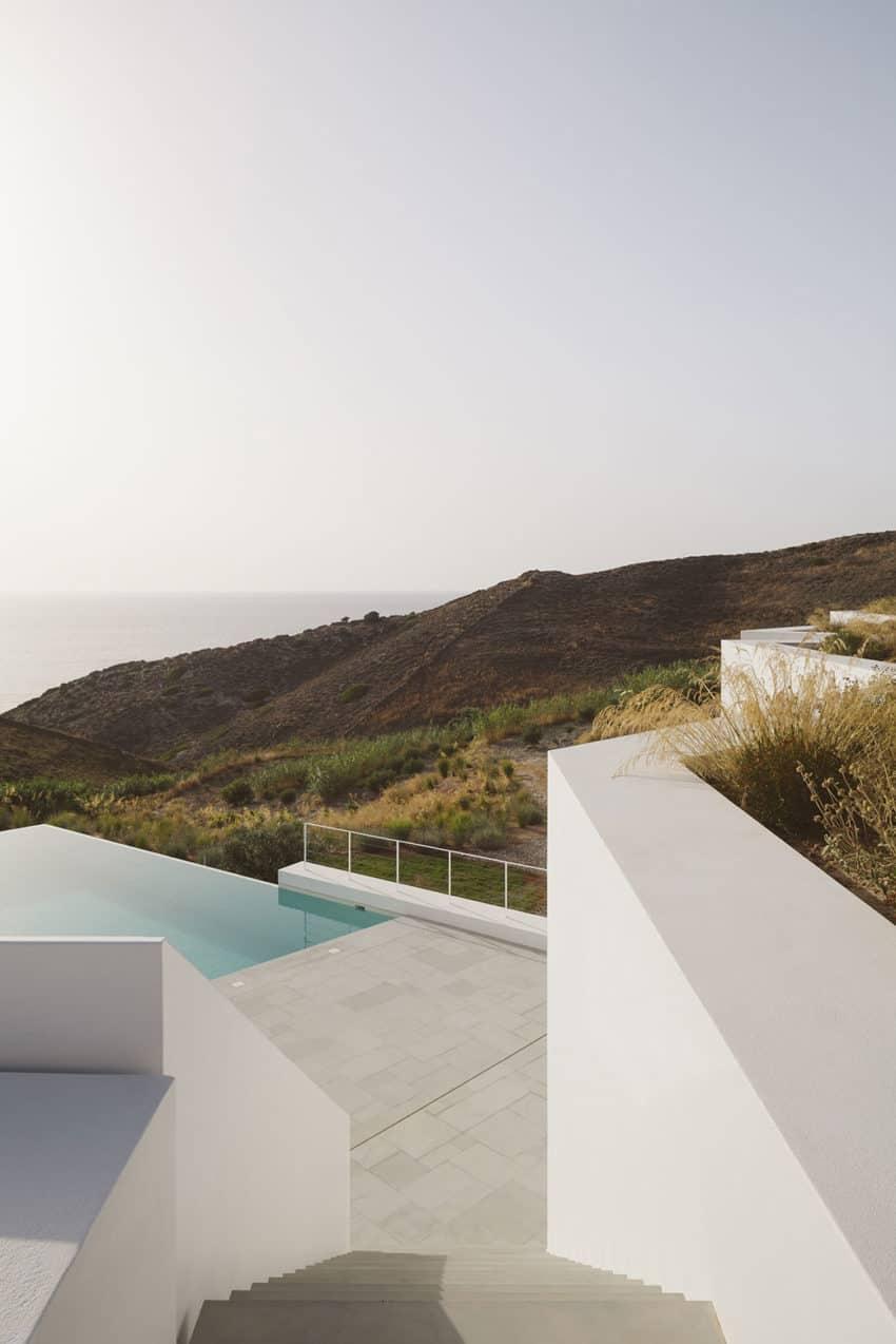 Ktima House by Camilo Rebelo & Susana Martins (5)