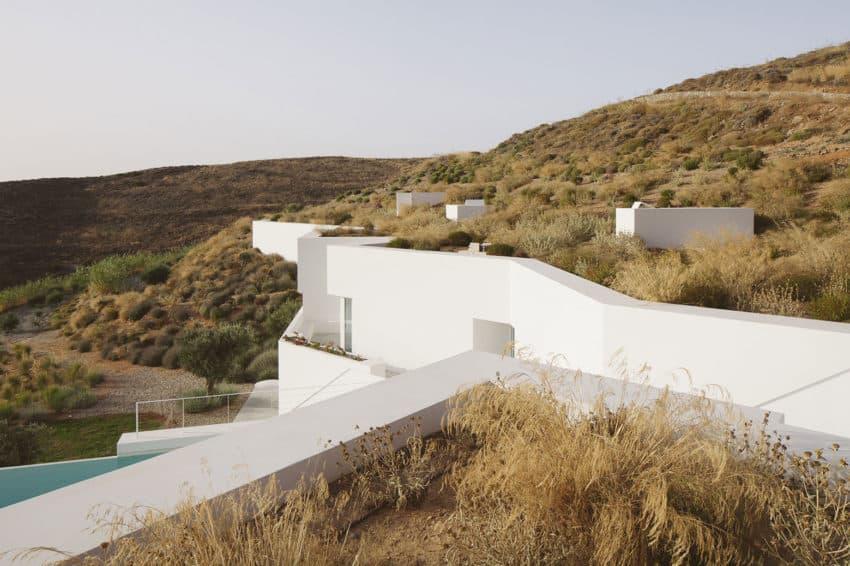 Ktima House by Camilo Rebelo & Susana Martins (6)