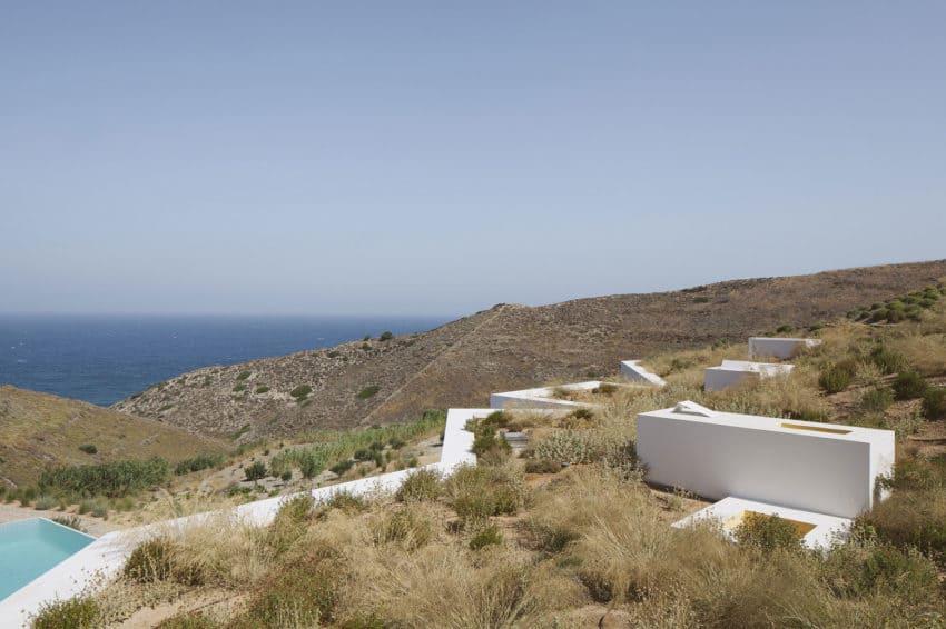 Ktima House by Camilo Rebelo & Susana Martins (7)