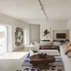 Ktima House by Camilo Rebelo & Susana Martins (9)