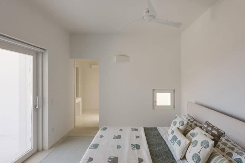 Ktima House by Camilo Rebelo & Susana Martins (10)