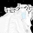 Ktima House by Camilo Rebelo & Susana Martins (13)