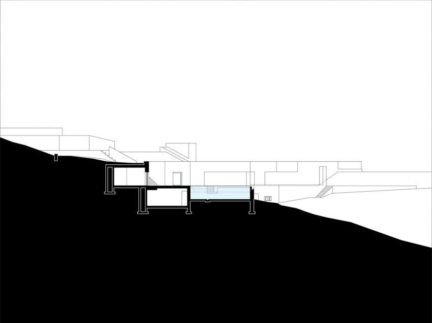 Ktima House by Camilo Rebelo & Susana Martins (14)