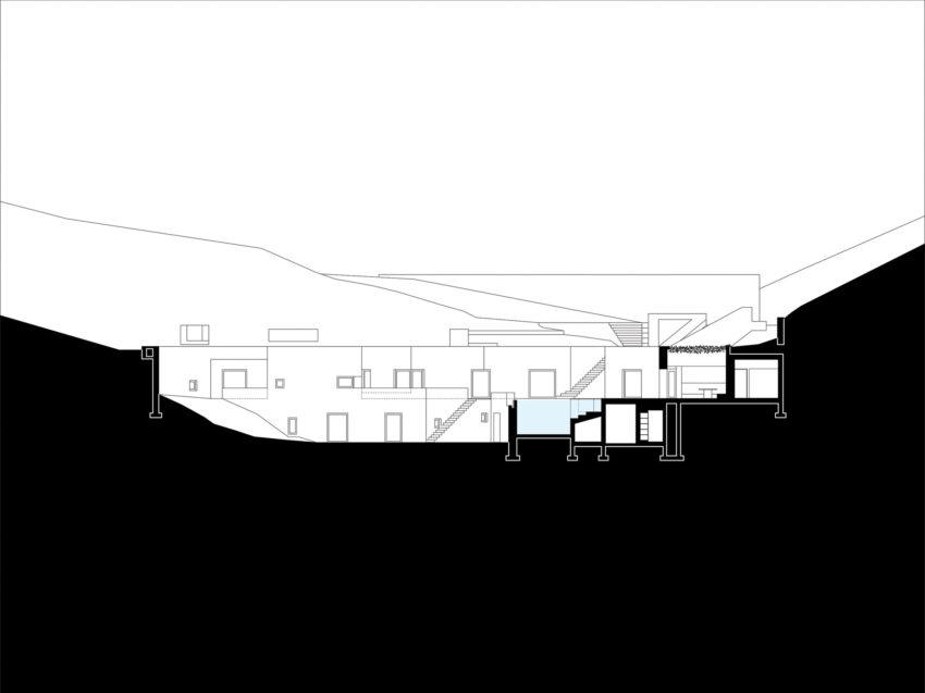 Ktima House by Camilo Rebelo & Susana Martins (15)