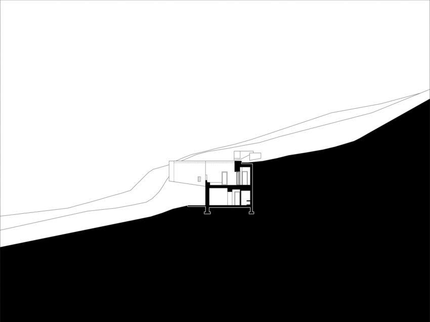 Ktima House by Camilo Rebelo & Susana Martins (16)