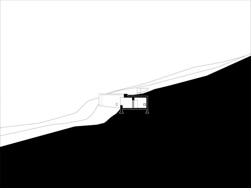 Ktima House by Camilo Rebelo & Susana Martins (17)
