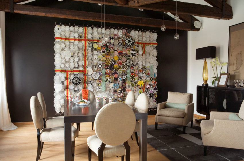 La Casa del Tempo by Claudia Pelizzari Interior Design (6)