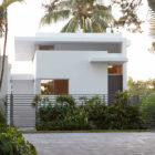 Lakewood by KZ architecture (1)
