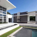 Lakewood by KZ architecture (2)