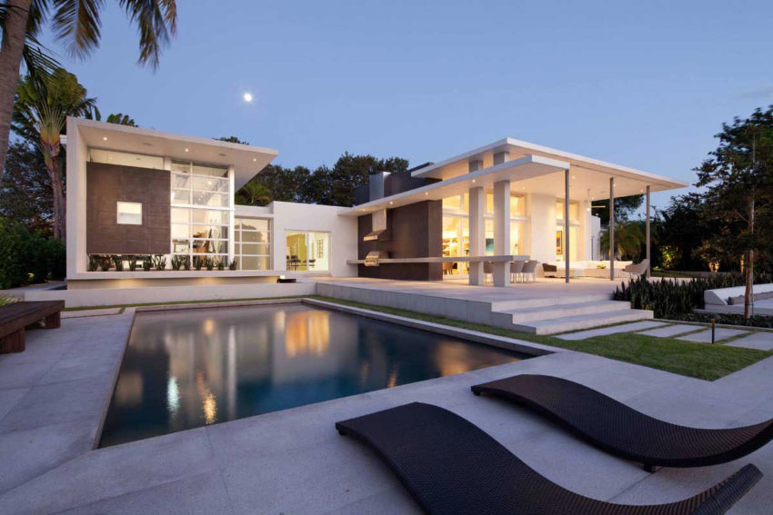 Lakewood by KZ architecture (21)