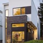 Linear House by Nano Design Build (2)