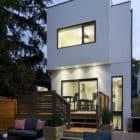 Linear House by Nano Design Build (3)
