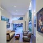 Linear House by Nano Design Build (4)